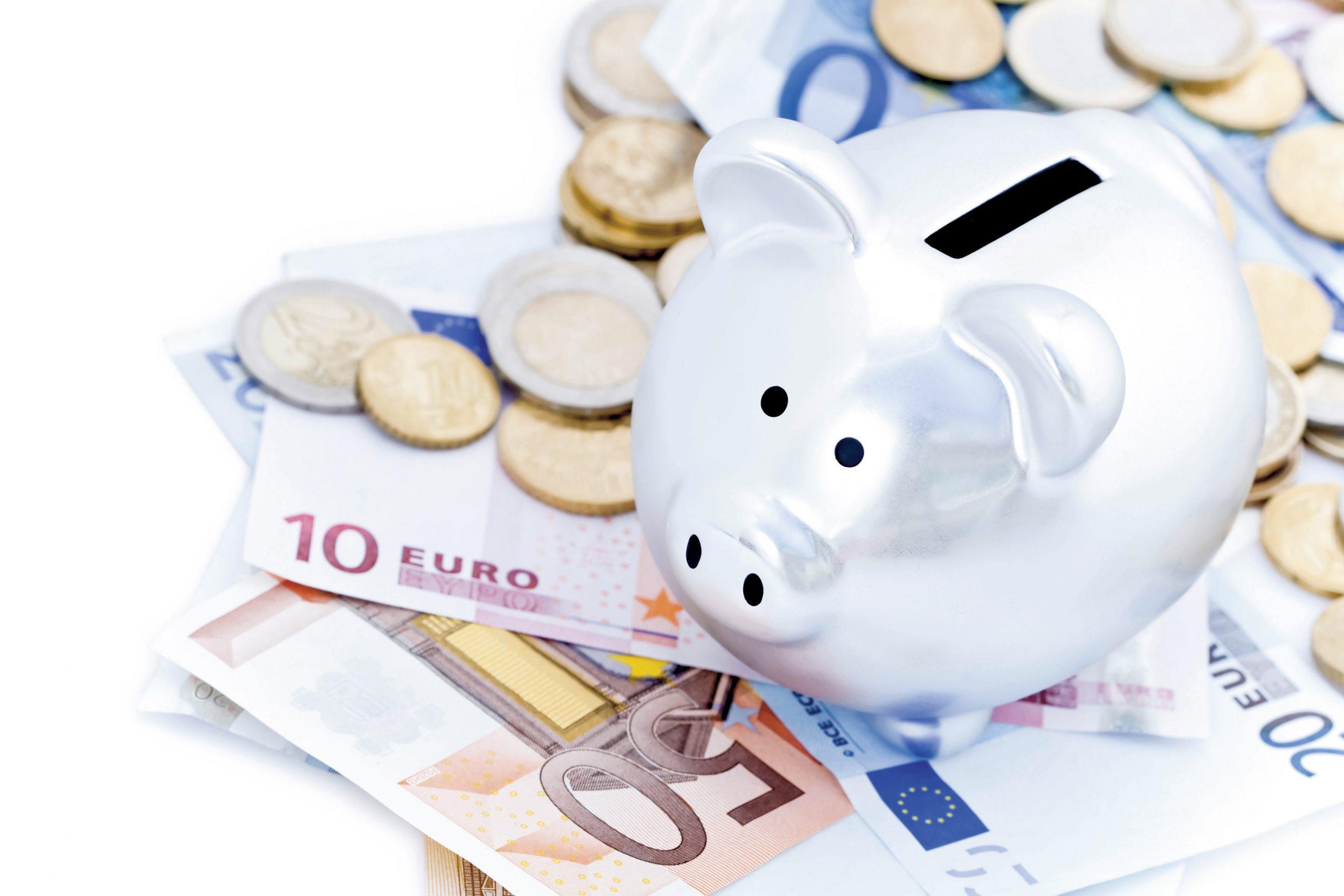Économisez L'argent Avec Le Couponnage Au Québec