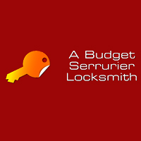 A Budget Serrurier Locksmith - Promotions & Rabais - Serruriers