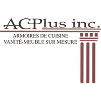 Ac Plus Inc. - Promotions & Rabais - Armoires De Cuisines