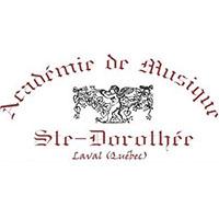 Académie De Musique Ste-Dorothée - Promotions & Rabais - École De Musique