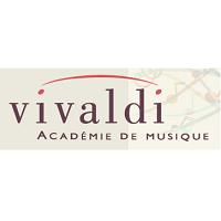 Académie De Musique Vivaldi - Promotions & Rabais - École De Musique