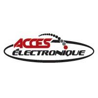 Circulaire Accès Électronique Circulaire - Catalogue - Flyer - Trois-rivières-ouest