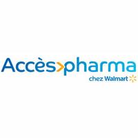 Accès Pharma - Promotions & Rabais - Pharmacies