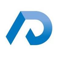 Actdesign - Promotions & Rabais - Décoration À Domicile