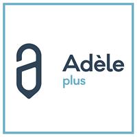 Adèle - Promotions & Rabais - Ménage À Domicile