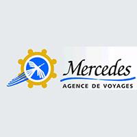 Agence De Voyages Mercedes - Promotions & Rabais - Tourisme & Voyage