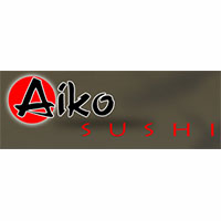 Aiko Sushi - Promotions & Rabais - Restaurants