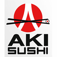 Le Magasin Aki Sushi Store - Restaurants