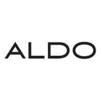 Circulaire Aldo Chaussures Circulaire - Catalogue - Flyer - Chaussures