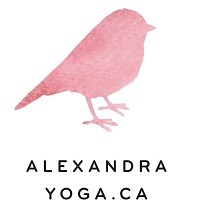 Alexandra Yoga - Promotions & Rabais à Prévost