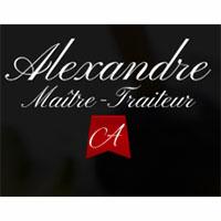 Alexandre Maître-Traiteur - Promotions & Rabais - Boite À Lunch