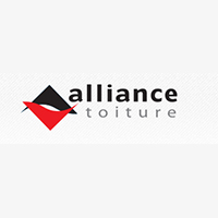 Alliance Toiture - Promotions & Rabais - Toitures