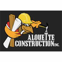 Alouette Construction - Promotions & Rabais - Toitures