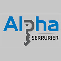 Alpha Serrurier - Promotions & Rabais - Serruriers