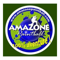 Amazone Paintball - Promotions & Rabais à Saint-Cuthbert