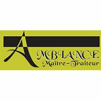 Ambiance Maître Traiteur - Promotions & Rabais - Restaurants