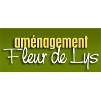 Aménagement Fleur De Lys - Promotions & Rabais pour Avocats