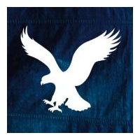 Le Magasin American Eagle Outfitters Store - Sandales