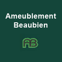 Ameublement Beaubien - Promotions & Rabais - Lits Escamotables
