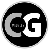 Le Magasin Ameublement C&g Store - Liquidation De Meubles