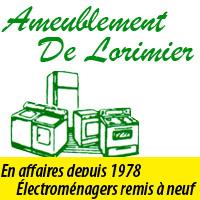 Le Magasin Ameublement Delorimier Store - Liquidation De Meubles
