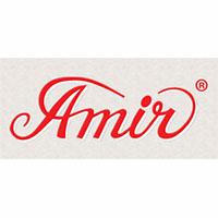Le Restaurant Amir à Saint-Sauveur
