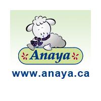 Anaya - Promotions & Rabais - Boutiques Cadeaux
