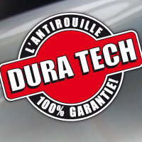Antirouille Dura Tech - Promotions & Rabais - Automobile & Véhicules