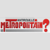 Antirouille Métropolitain - Promotions & Rabais - Antirouille
