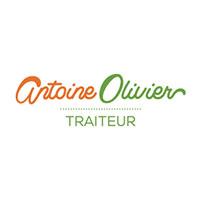 Antoine Olivier Traiteur - Promotions & Rabais à Saint-Amable