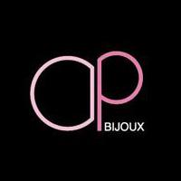 Ap Bijoux - Promotions & Rabais - Boutiques Cadeaux