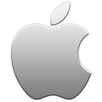 Apple Store - Promotions & Rabais - Services Informatiques
