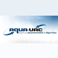 Aqua-Vac - Promotions & Rabais - Construction Et Rénovation