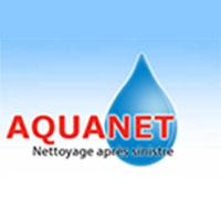 Aquanet Nettoyage Après Sinistre - Promotions & Rabais - Nettoyage Après Sinistre