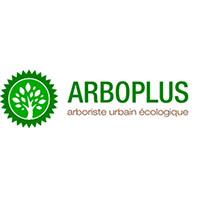 Arboplus - Promotions & Rabais - Émondage Et Élagage D'Arbre