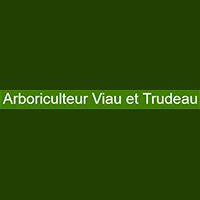 Arboriculteur Viau Et Trudeau - Promotions & Rabais - Émondage Et Élagage D'Arbre