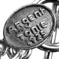 Argent Tonic - Promotions & Rabais - Bracelets