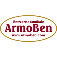 Armo Ben - Promotions & Rabais - Construction Et Rénovation