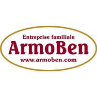 Armo Ben - Promotions & Rabais - Salle De Bain