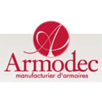 Armodec - Promotions & Rabais - Armoires De Cuisines