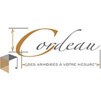 Armoires Cordeau - Promotions & Rabais - Salle De Bain