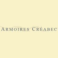 Armoires Créabec - Promotions & Rabais - Mobiliers Salle De Bain
