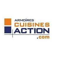 Armoires Cuisines Action - Promotions & Rabais à Sainte-Sabine