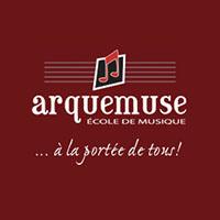 Arquemuse École De Musique - Promotions & Rabais - École De Musique