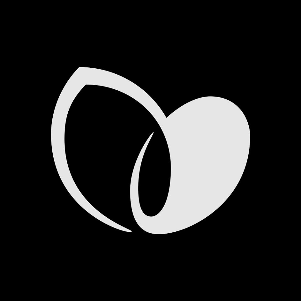 Artemano - Promotions & Rabais - Meubles Rustique