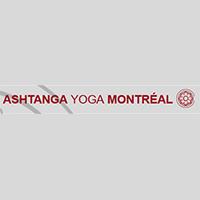 Ashtanga Yoga Montréal - Promotions & Rabais - Yoga