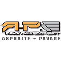 Asphalte Pavage Expert - Promotions & Rabais - Asphalte Pavage