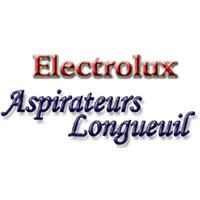 Aspirateur Longueuil - Promotions & Rabais - Aspirateurs Et Balayeuses