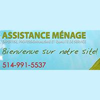 Assistance Ménage - Promotions & Rabais - Ménage À Domicile