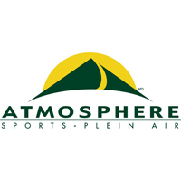 Circulaire Atmosphère Sport Plein Air Circulaire - Catalogue - Flyer